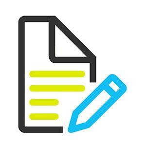 Sample Child Care Cover Letter Sample Letters