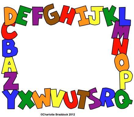 Child care assistant cover letter - SlideShare